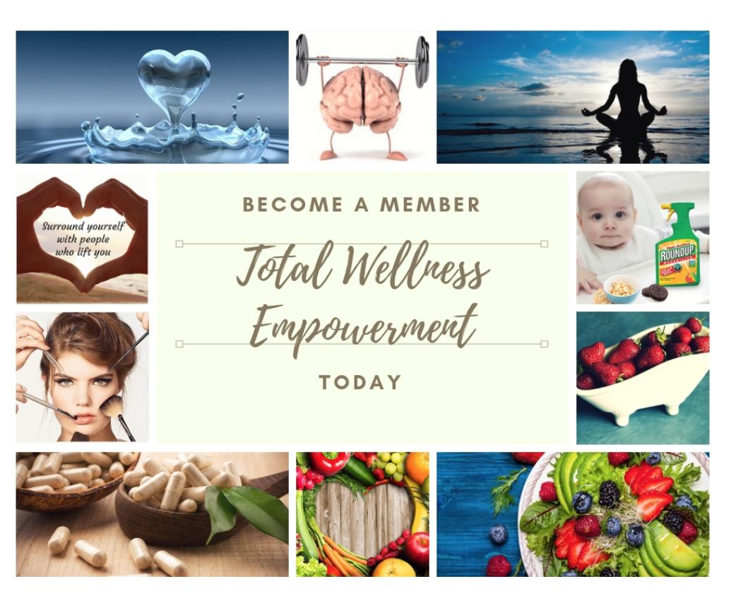 http://totalwellnessempowerment.com/membership/